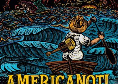 Americanotl_Alejo-Garcia